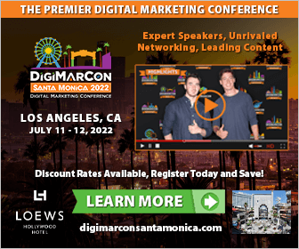digimarcon-santa-monica-large-rectangle