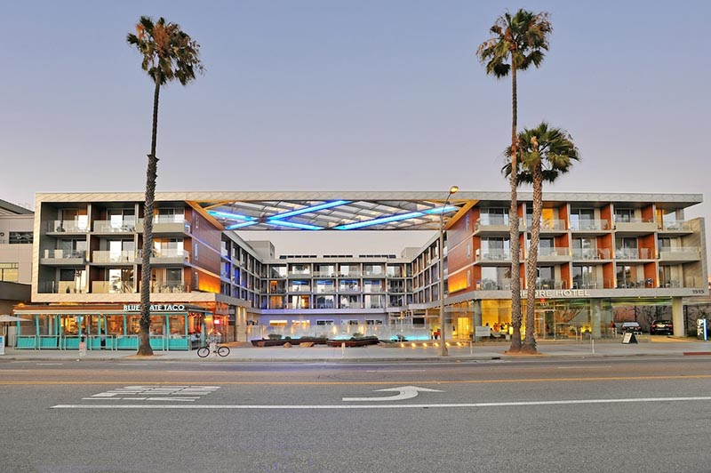 Shore-Hotel_Mike-Gardner2