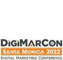 DigiMarCon Santa Monica – Digital Marketing Conferences